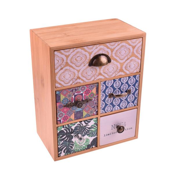 جعبه جواهرات کد B1038