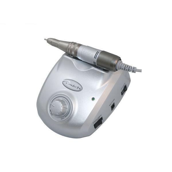 دستگاه مانیکور و پدیکور ماراتون مدل combi 24
