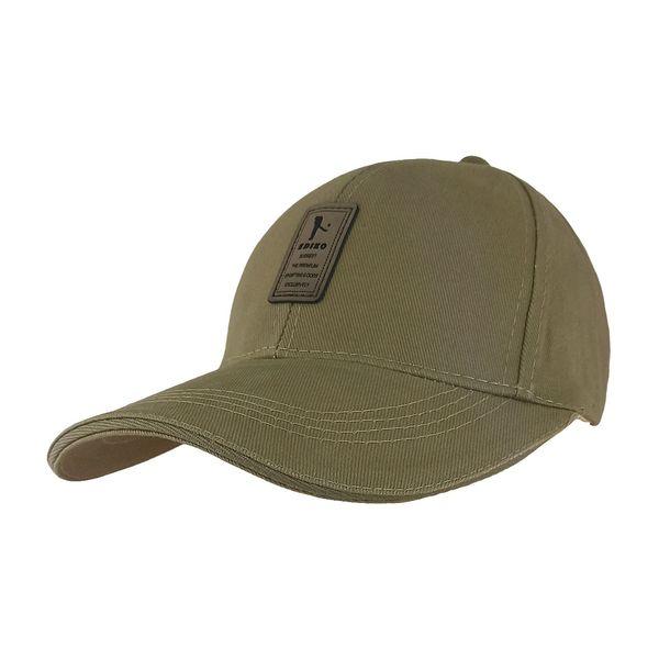 کلاه کپ مردانه ادیکو کد 3-1