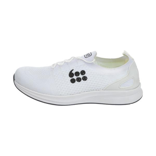 کفش ورزشی مردانه هالیدی مدل 244413-White