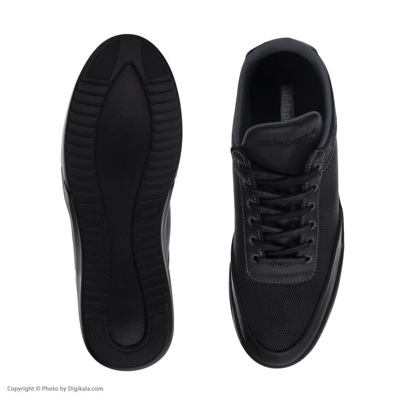 کفش مخصوص پیاده روی مردانه آلشپرت مدل MUH632-103