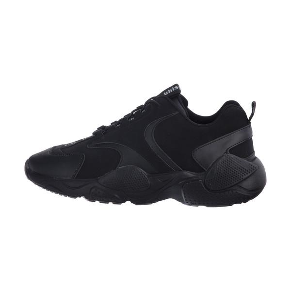 کفش مخصوص پیاده روی مردانه آلشپرت مدل MUH623-001