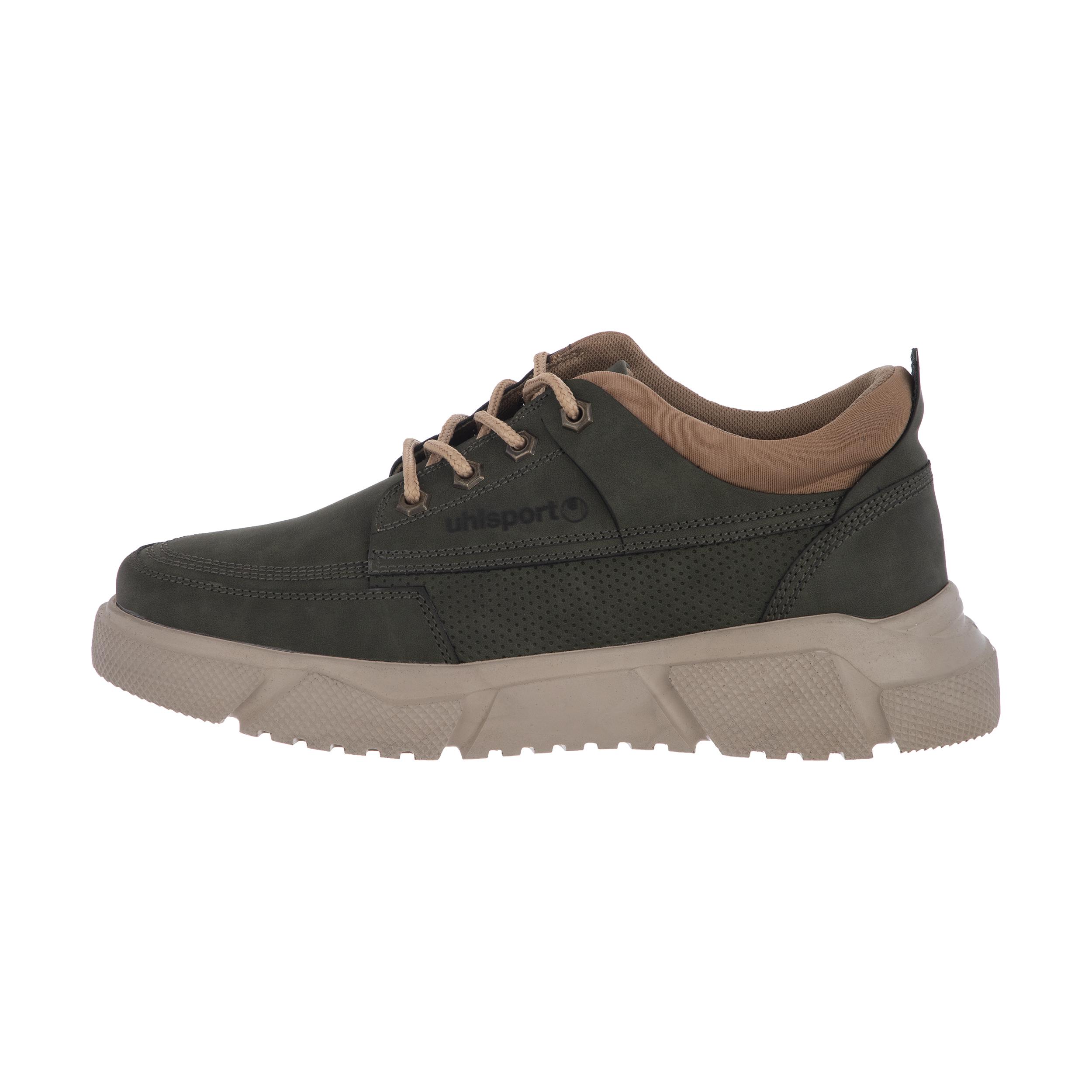 کفش ورزشی مردانه آلشپرت مدل MUH627-006