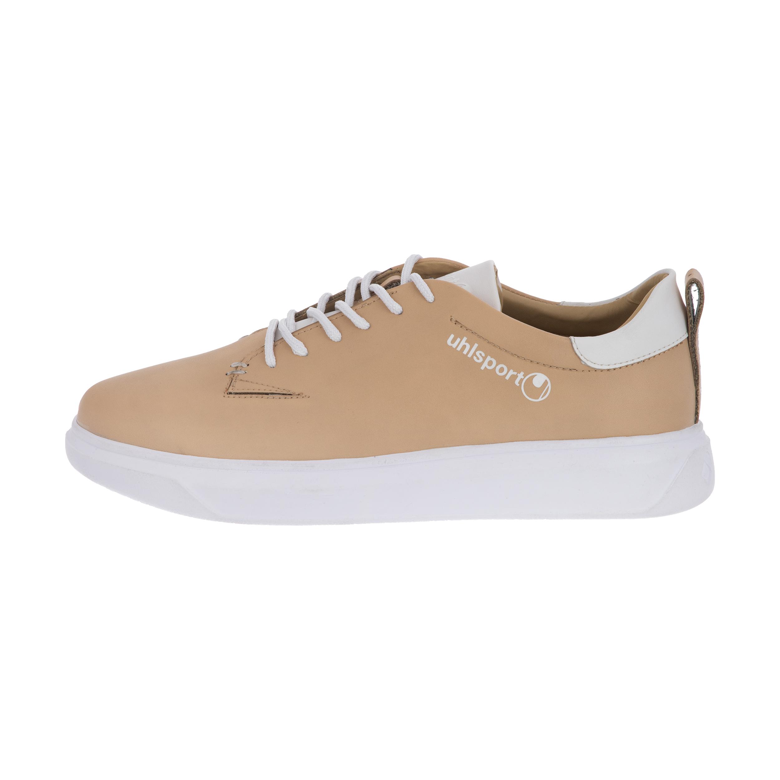 کفش ورزشی مردانه آلشپرت مدل MUH633-701