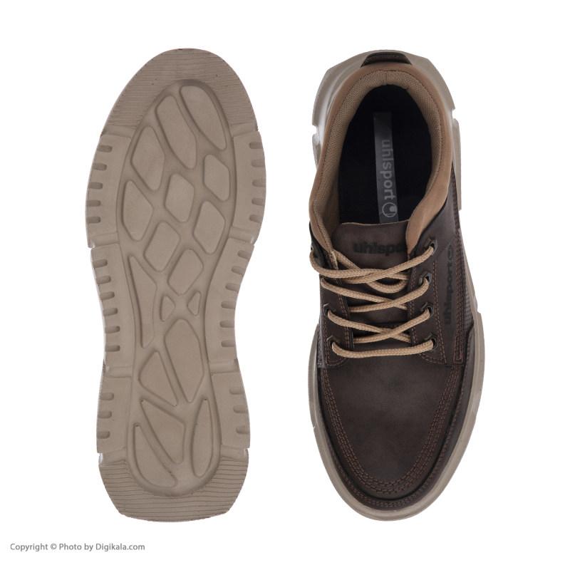 کفش ورزشی مردانه آلشپرت مدل MUH628-007