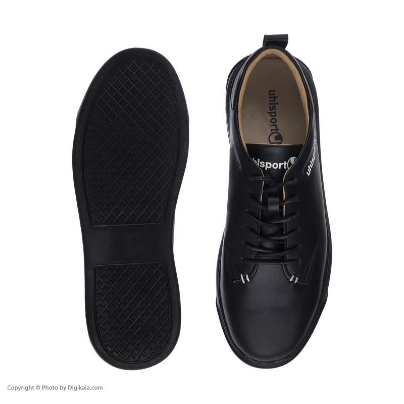 کفش ورزشی مردانه آلشپرت مدل MUH634-001