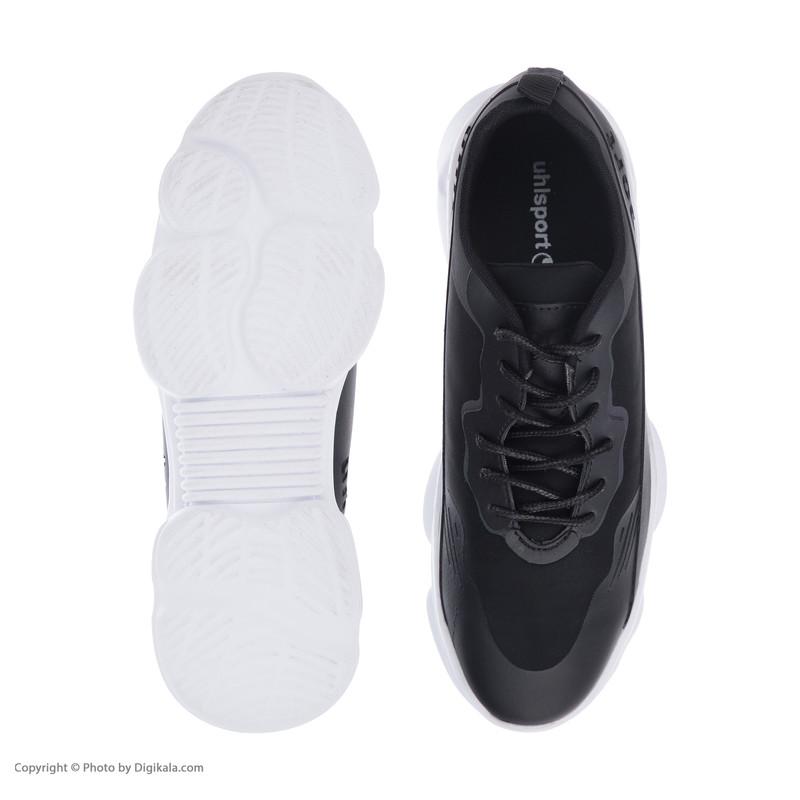 کفش مخصوص دویدن مردانه آلشپرت مدل MUH625-001