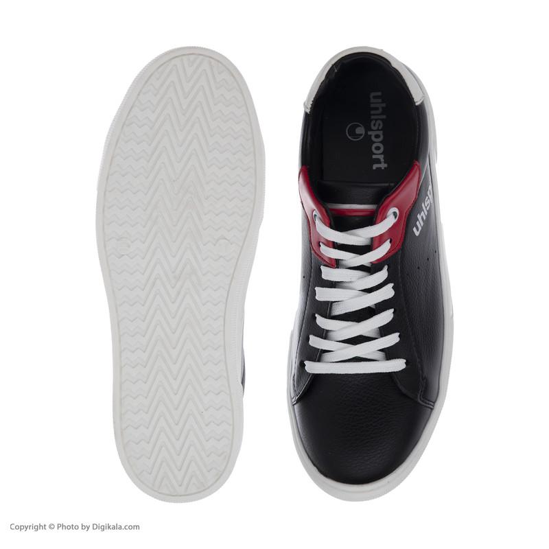کفش ورزشی مردانه آلشپرت مدل WUH596-001