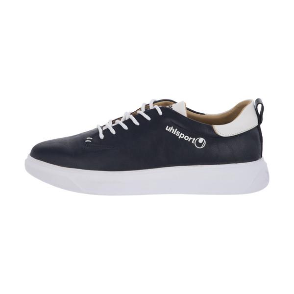 کفش ورزشی مردانه آلشپرت مدل MUH636-400