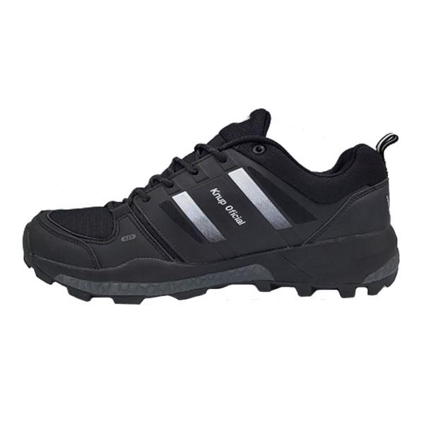 کفش مخصوص پیاده روی مردانه کناپ مدل XME