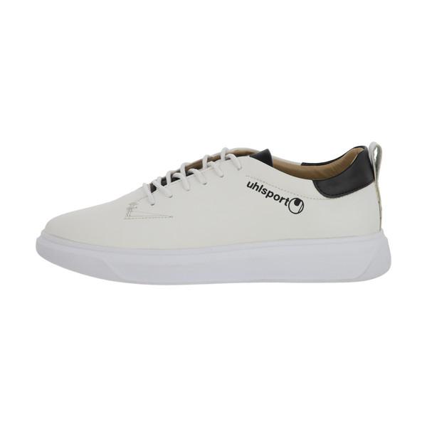 کفش ورزشی مردانه آلشپرت مدل MUH635-002