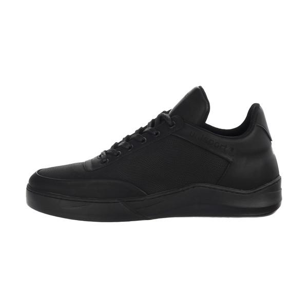 کفش مخصوص پیاده روی مردانه آلشپرت مدل MUH631-001