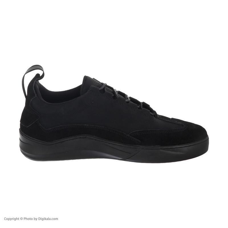 کفش مخصوص پیاده روی مردانه آلشپرت مدل MUH630-001