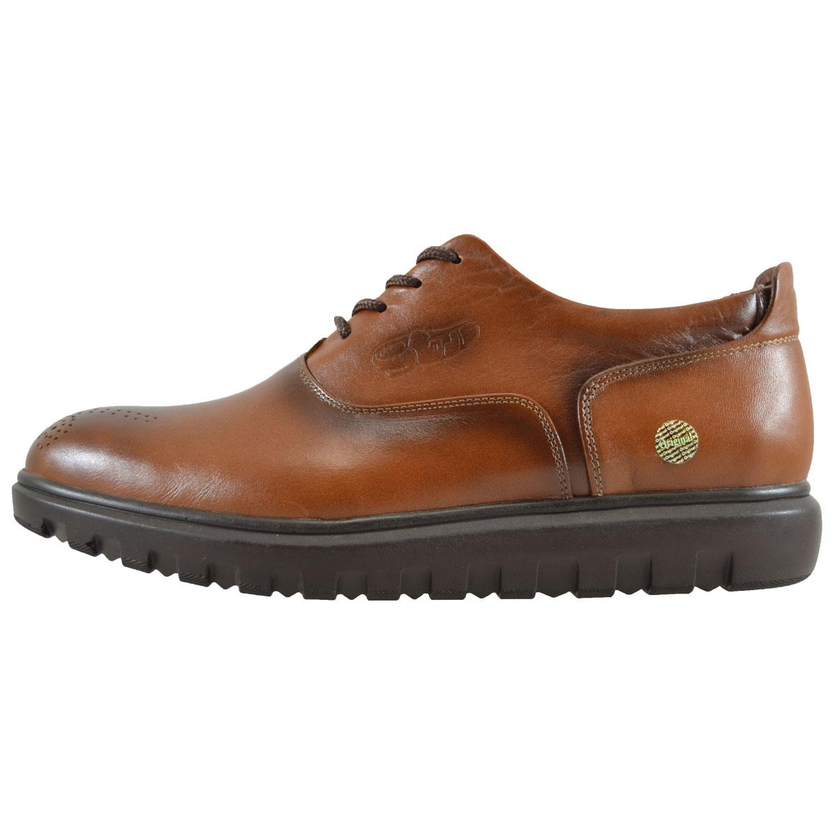 کفش روزمره مردانه کد 250
