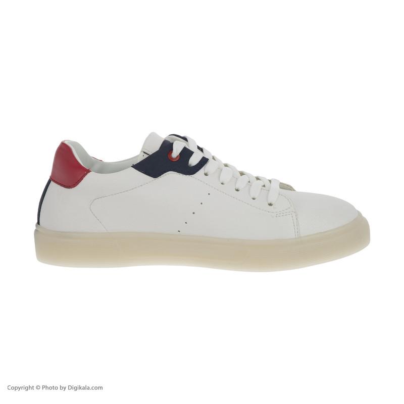کفش ورزشی مردانه آلشپرت مدل WUH597-002