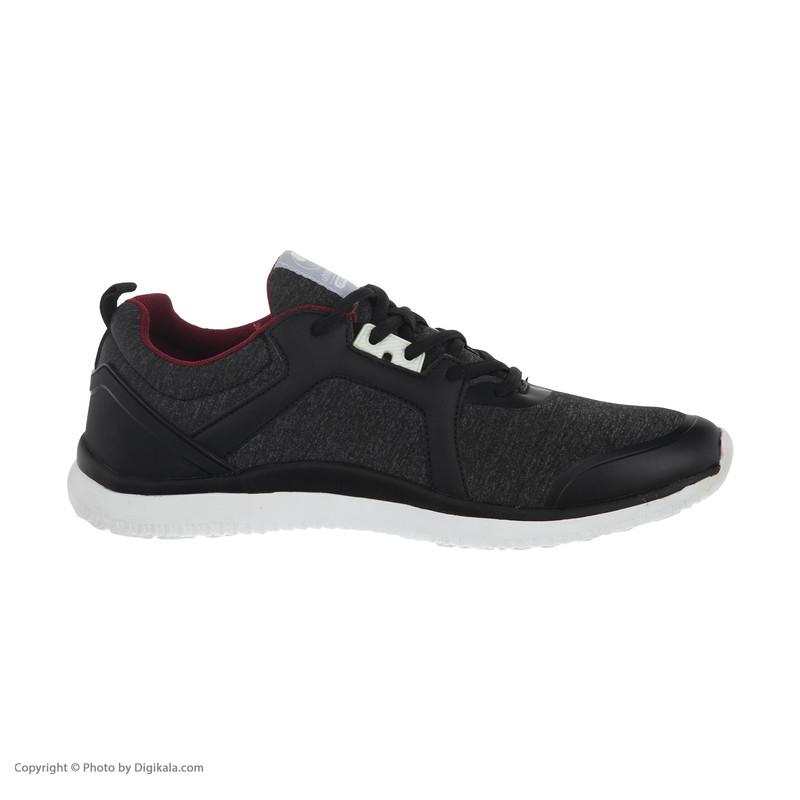 کفش مخصوص پیاده روی مردانه آلشپرت مدل MUH569-001