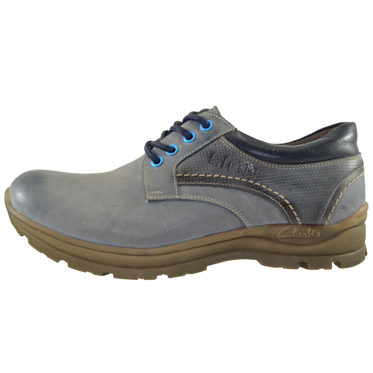 کفش روزمره مردانه کد 1799