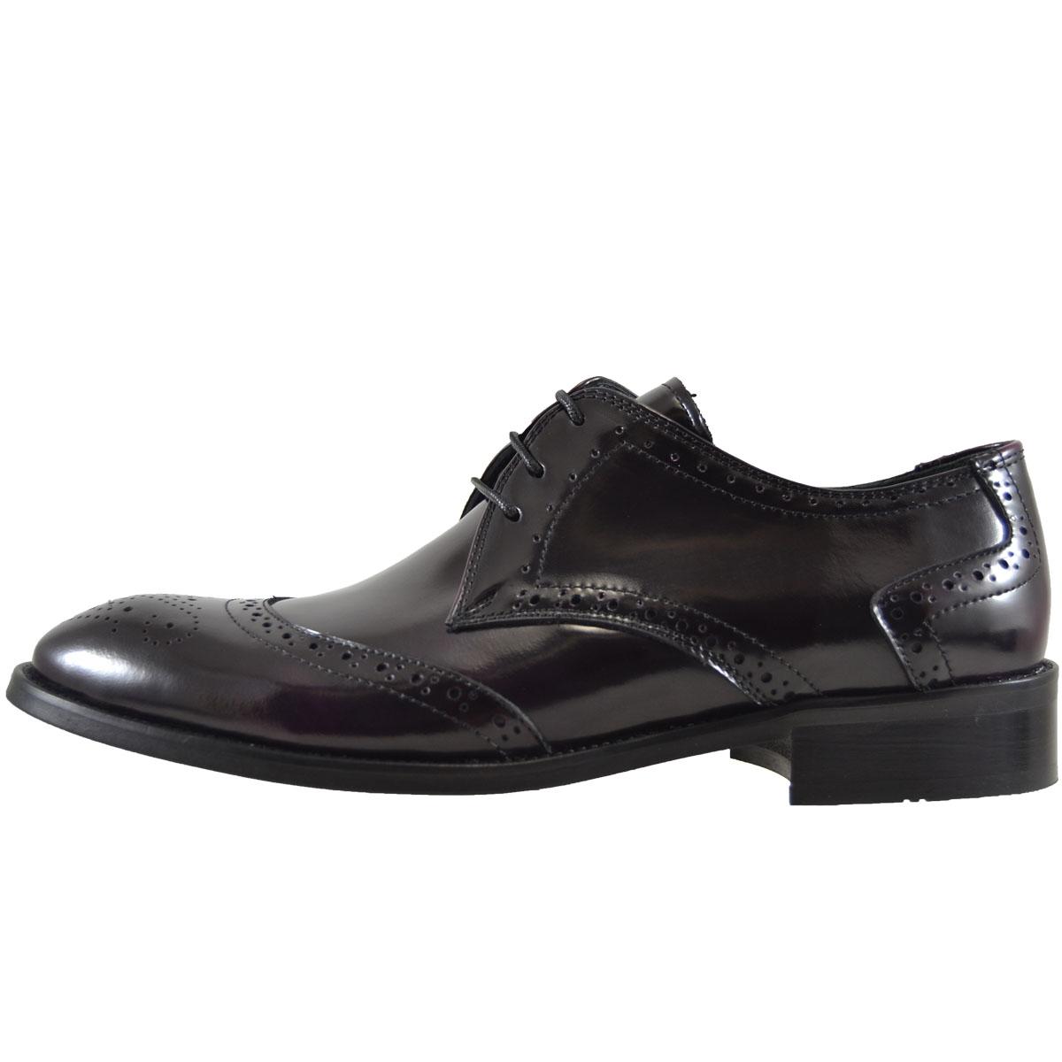کفش مردانه کد 241             , خرید اینترنتی