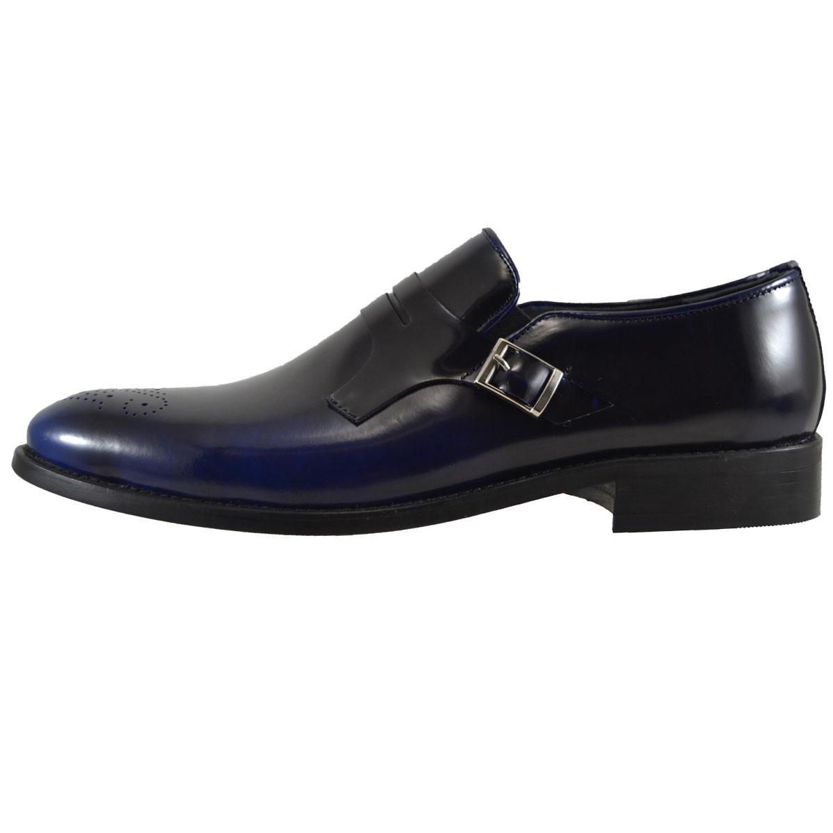کفش مردانه کد 269             , خرید اینترنتی