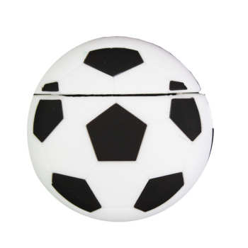 کاور طرح Ball کد A1497 مناسب برای کیس اپل ایرپاد