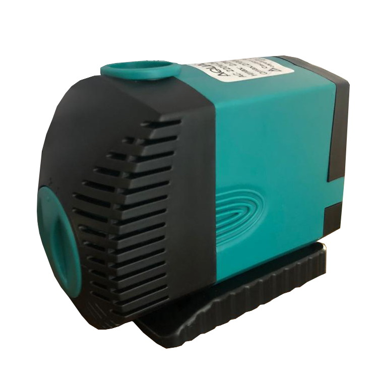 پمپ آب آکواریوم آکوا مدل AWP-2700