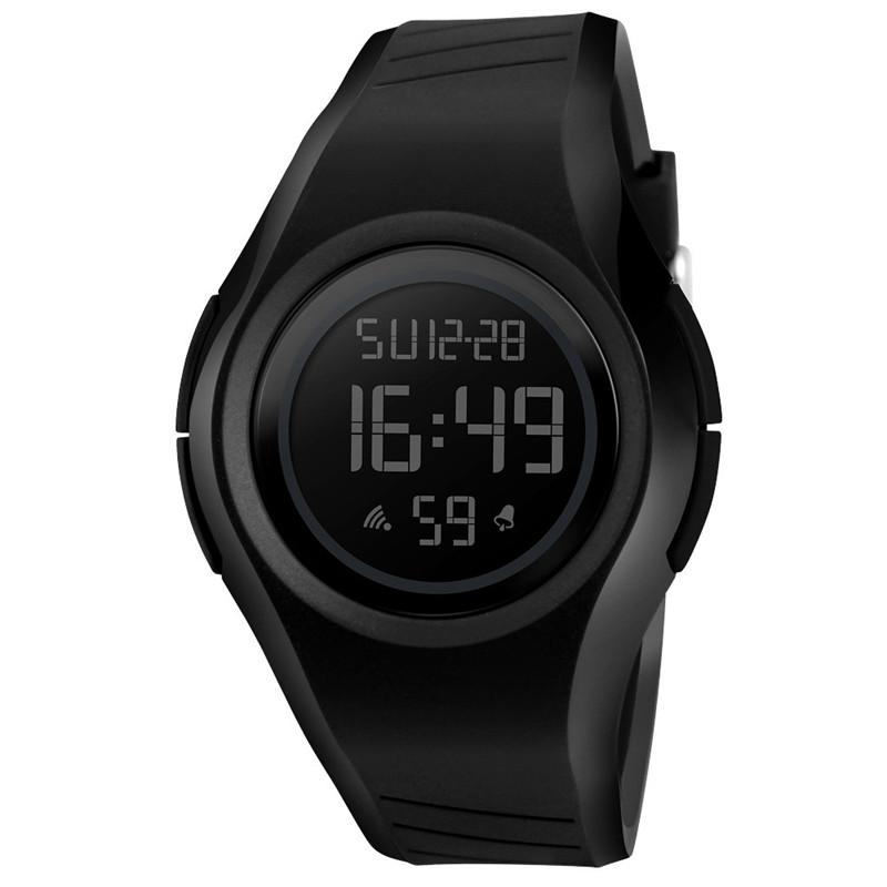 ساعت مچی دیجیتال اسکمی مدل 1269             قیمت