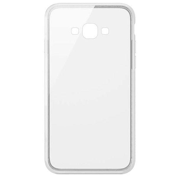کاور مدل CLR-24 مناسب برای گوشی موبایل سامسونگ Galaxy J5 2015 / J500
