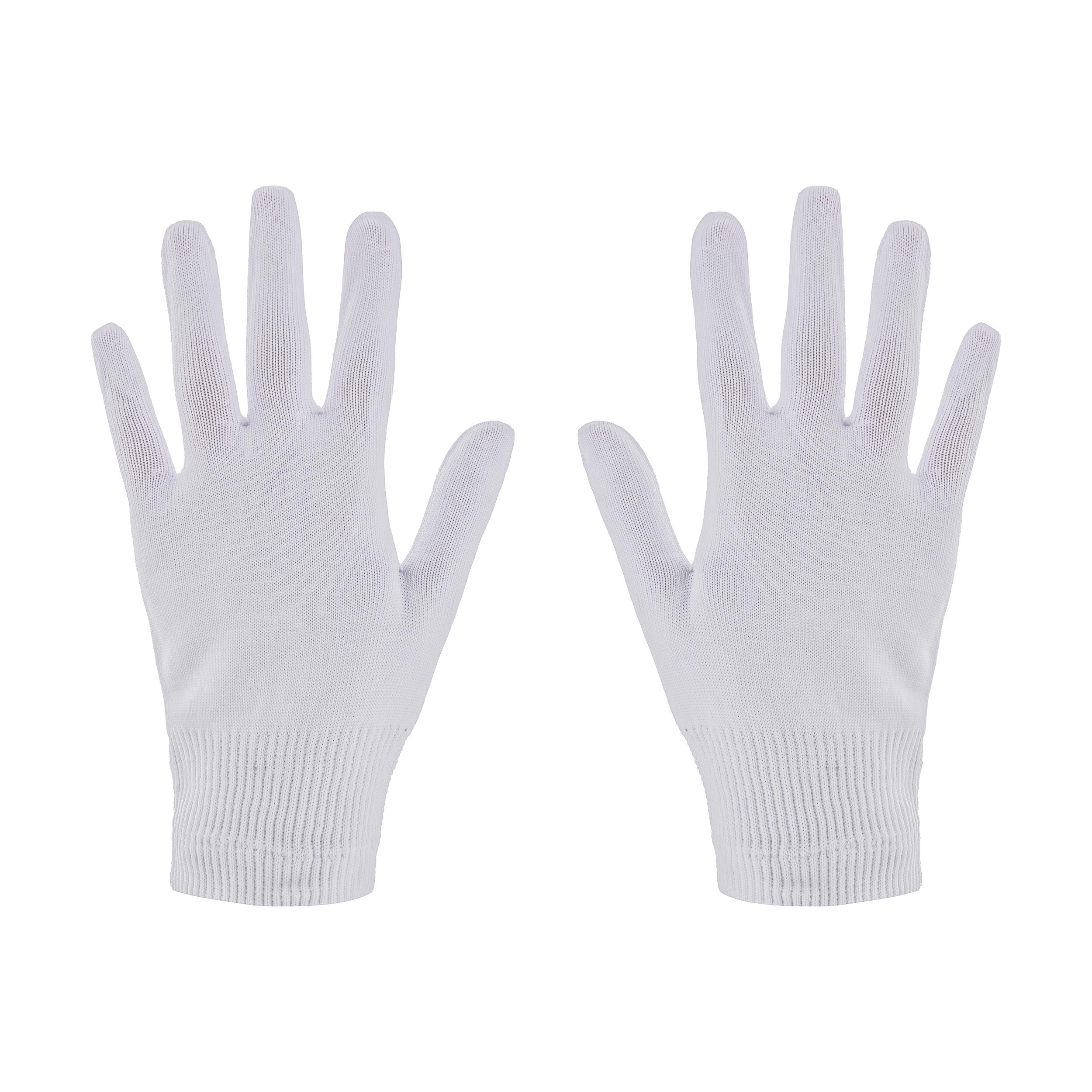دستکش مدل 05