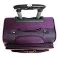 مجموعه دوعددی چمدان مدل MH9 thumb 2