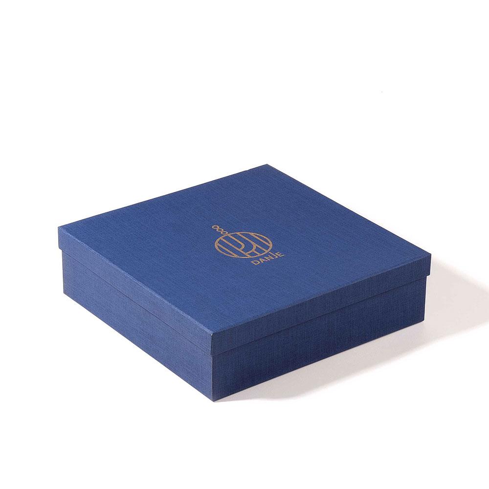 خرید                      تابلو طلا کوب دانژه طرح گل لاله کد TSGG4045201