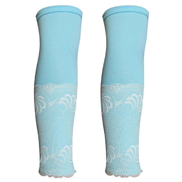 ساق دست زنانه دینا کد DG026