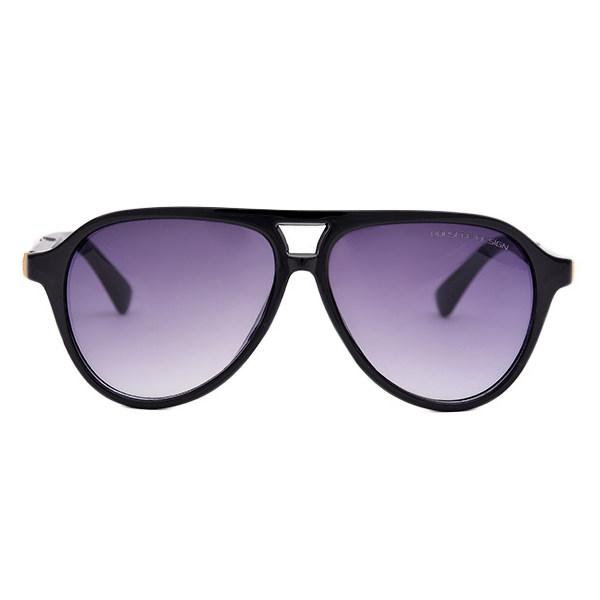 عینک آفتابی مدل Prs9949-Bk