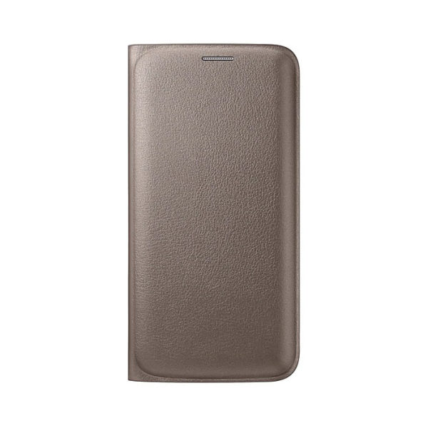 کیف کلاسوری مدل FC01 مناسب برای گوشی موبایل سامسونگ Galaxy S6 Edge