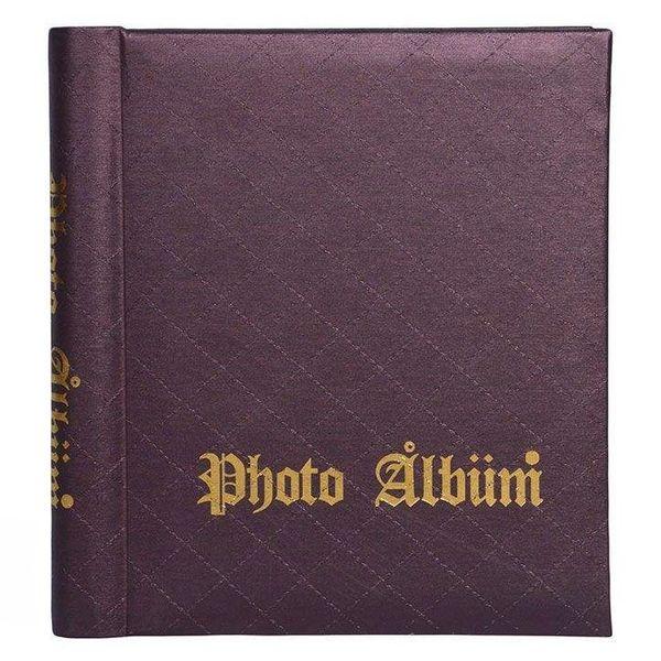 آلبوم عکس مدل رویال کد 10
