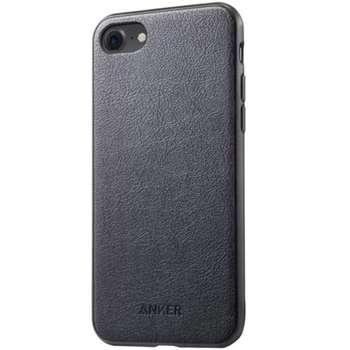 کاور انکر مدل  A7057 SlimShell Bright مناسب برای گوشی موبایل اپل 8 / iphone  7
