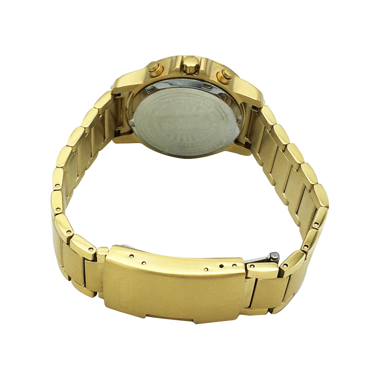 خرید و قیمت                      ساعت مچی  زنانه مدل 17098