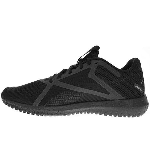 کفش مخصوص دویدن مردانه ریباک مدل EH3550