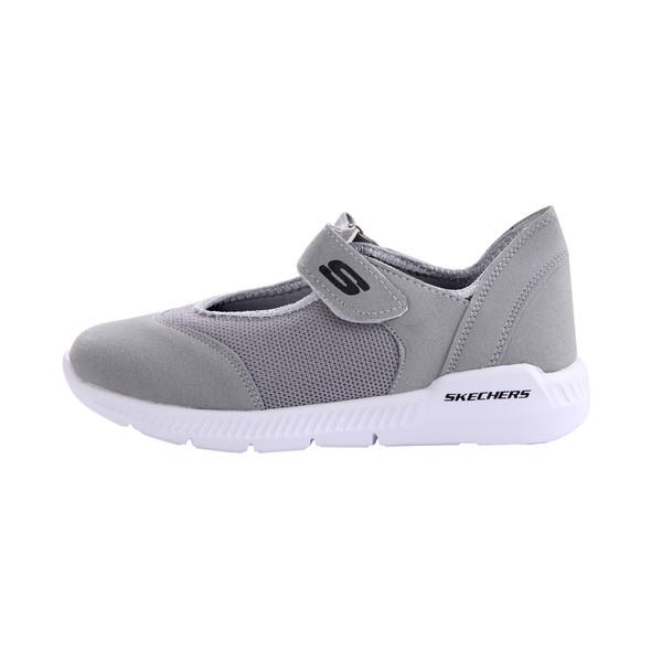 کفش روزمره زنانه کد 21-39995