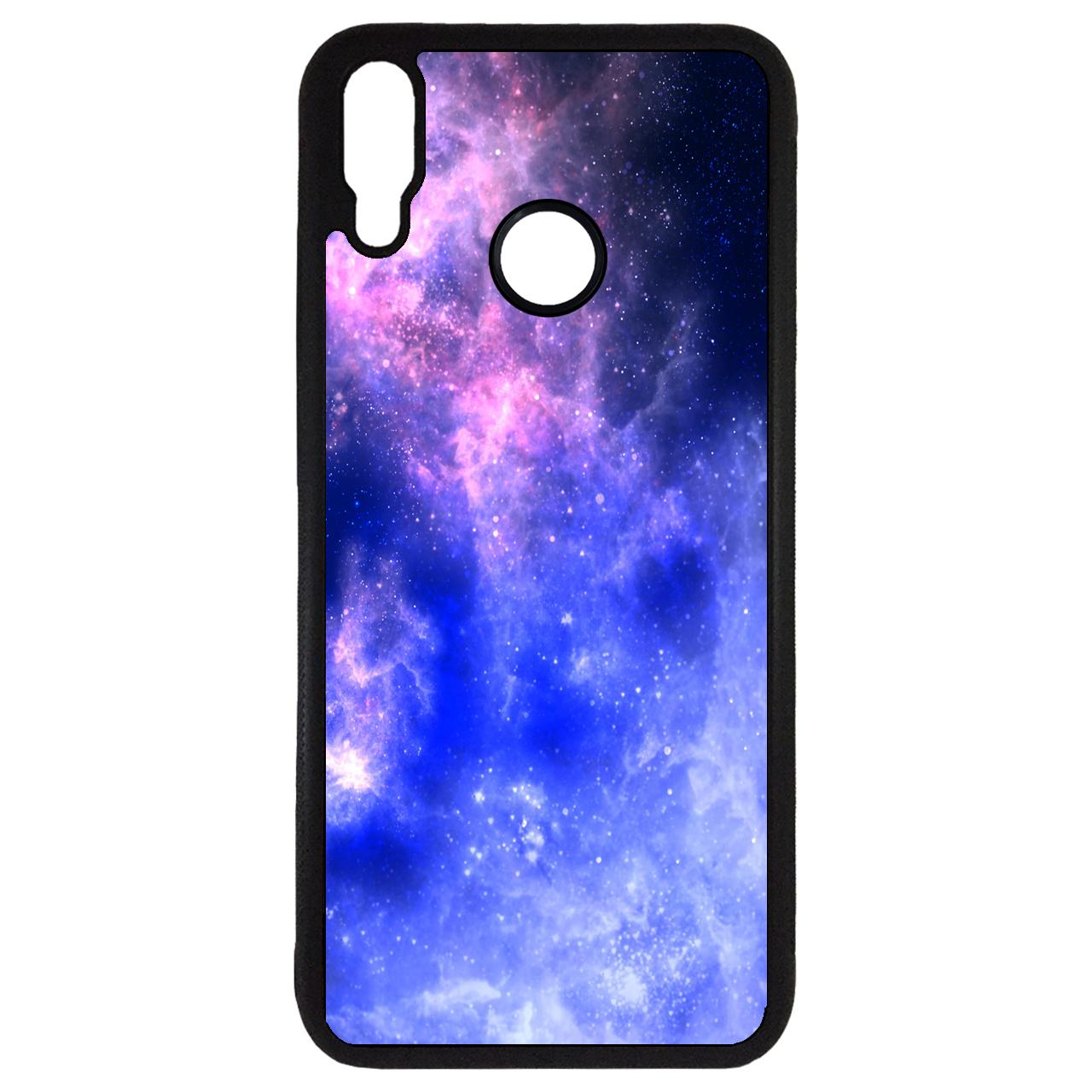 کاور طرح کهکشان کد 11050646 مناسب برای گوشی موبایل سامسونگ galaxy a10s