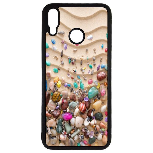 کاور طرح ساحل کد 11050646 مناسب برای گوشی موبایل سامسونگ galaxy a10s