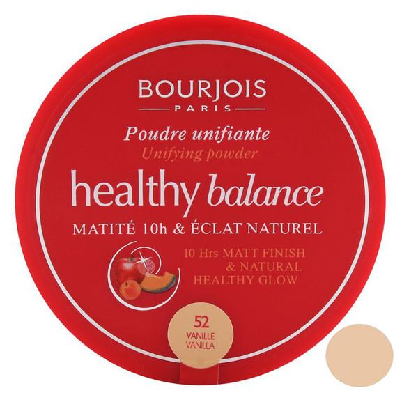 پنکیک بورژوا مدل Healthy شماره 52