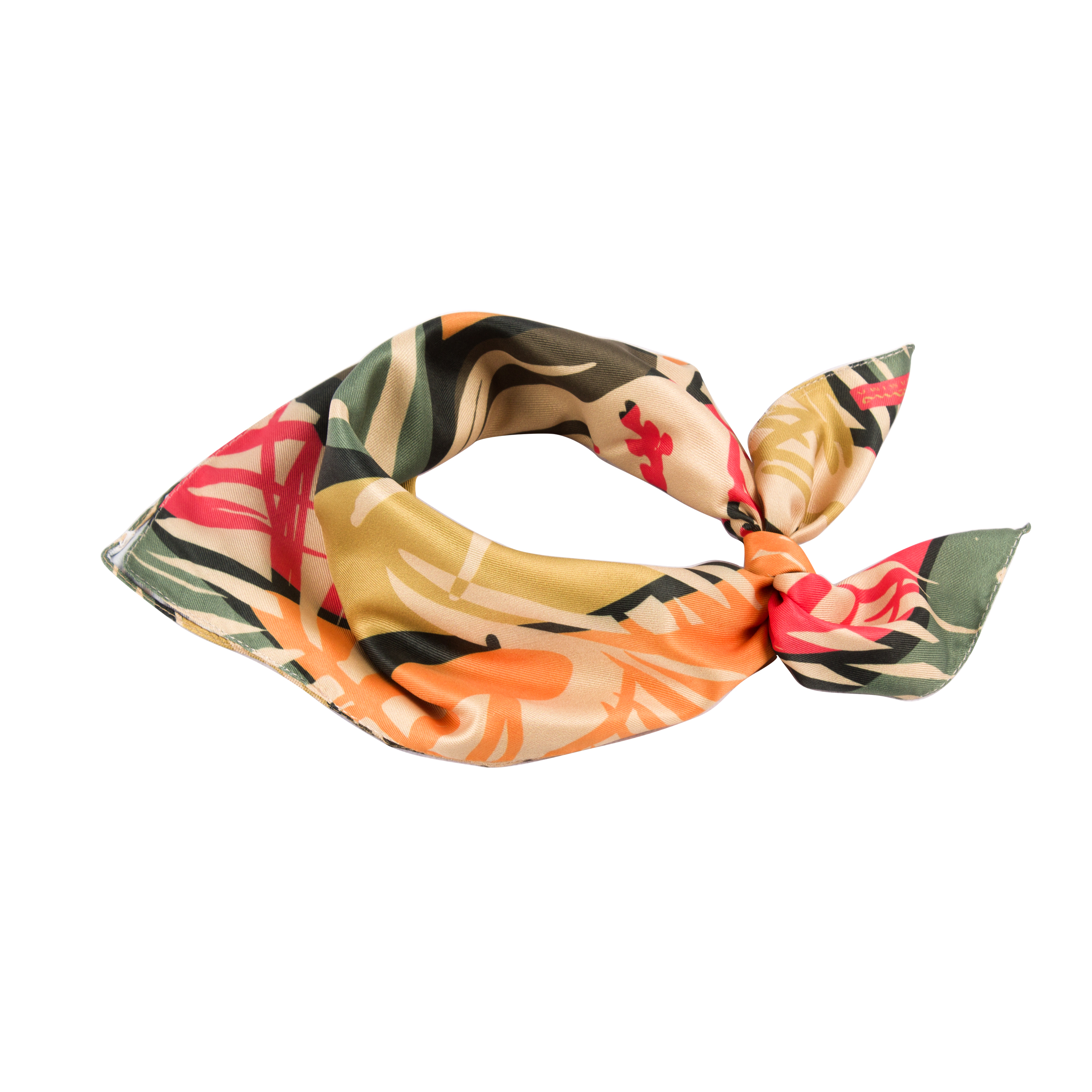 دستمال گردن زنانه نسیما کد N 114