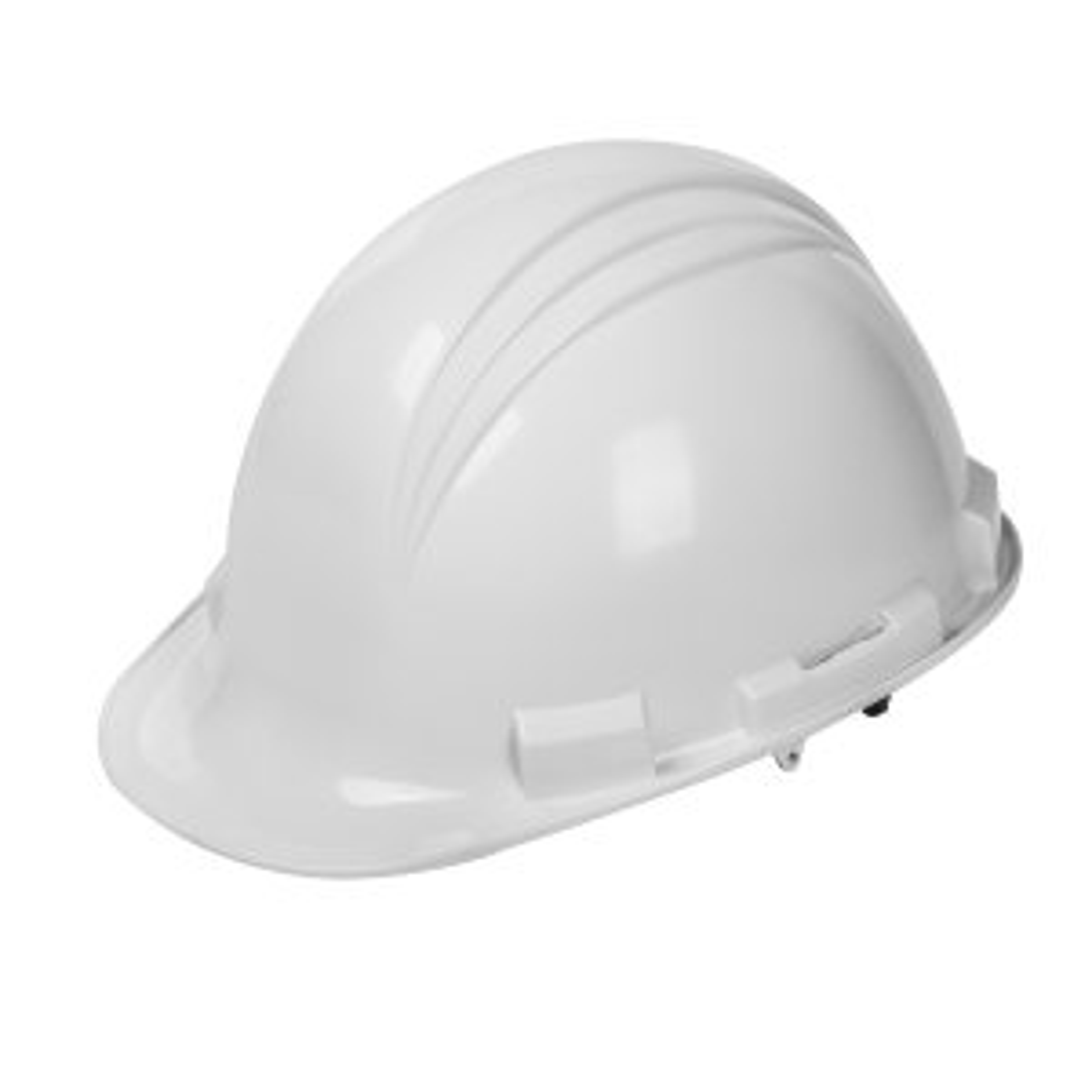 کلاه ایمنی نورث مدل A59