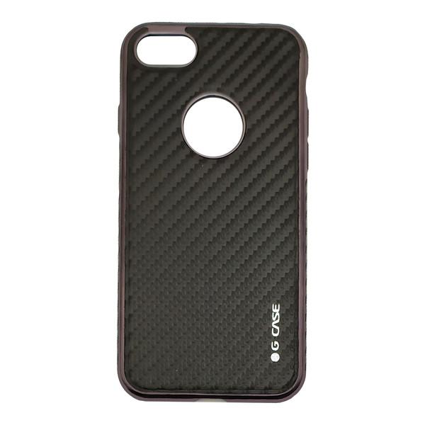کاور جی کیس مدل Carb مناسب برای گوشی موبایل اپل iPhone 7 / 8