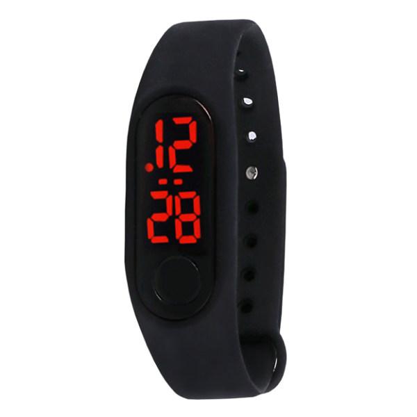 ساعت مچی دیجیتال مدل G0994              👙