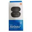 هدفون بی سیم شیائومی مدل  Redmi AirDots S thumb 1