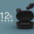 هدفون بی سیم شیائومی مدل  Redmi AirDots S thumb 2