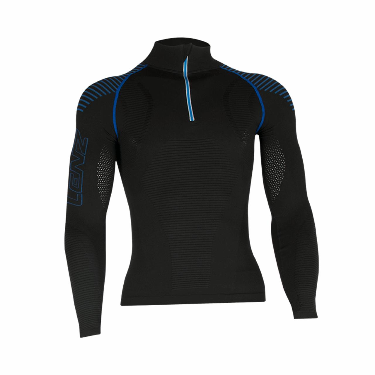پیراهن ورزشی مردانه لنز مدل3.0