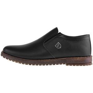 کفش مردانه مدل 401
