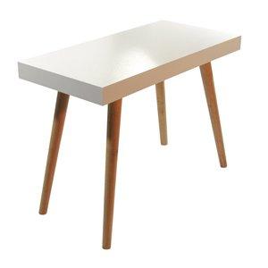 میز تحریر مدل 101